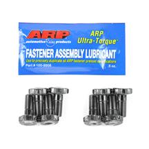Mustang ARP Flywheel Bolts (11-17) 5.0