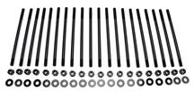 Mustang ARP Pro-Series Cylinder Head Stud Kit  - 190,000 Tensile Strength (96-04) 4.6/5.4