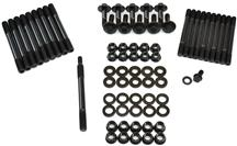 Mustang ARP Main Stud Kit (11-14) 5.0