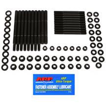 Mustang ARP Main Stud Kit With Windage Tray (05-09)
