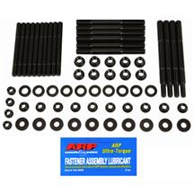 Mustang ARP Main Stud Kit 4 Bolt Main With Windage Tray (96-04)