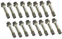 ARP Mustang Pro-Series Connecting Rod Bolt Kit (96-10) 4.6/5.4 256-6301