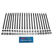 F-150 SVT Lightning ARP Pro-Series Cylinder Head Stud Kit  - 190,000 Tensile Strength (99-04)
