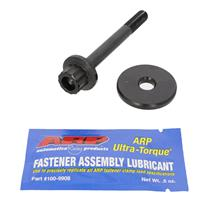 ARP Mustang Balancer Bolt Kit (11-19) 5.0/5.2 156-2502