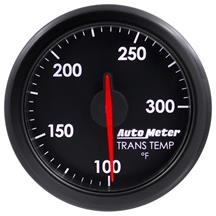 Autometer AirDrive Transmission Temp Gauge - 2 1/16""