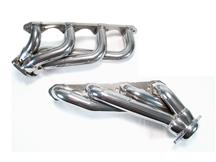 Mustang BBK 351w Swap Shorty Headers Ceramic (79-93) 5.8