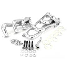 Mustang BBK  Headers Ceramic Coated (94-95) 5.0