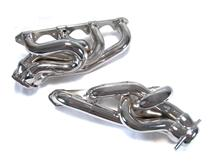 Mustang BBK  Equal Length Headers Ceramic Coated (94-95) 5.0