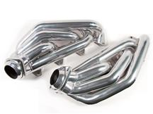 Mustang BBK Shorty Headers Ceramic Coated  (05-10) 4.6