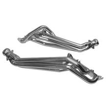 "Mustang BBK  Long Tube Headers - 1 3/4"" Stainless Steel  (11-17) 5.0"