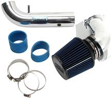 Mustang BBK  Fenderwell Cold Air Intake Kit (94-98)