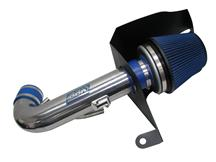 Mustang BBK Cold Air Intake Kit (11-14)
