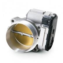BBK Mustang Mustang GT 85MM Throttle Body (15-17) 1806