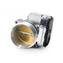 Mustang BBK 90mm Throttle Body (15-18)