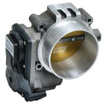 Mustang BBK Power Plus 85mm Throttle Body (11-14) 5.0