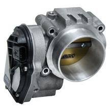 Mustang BBK 73mm Power Plus Throttle Body (11-16)