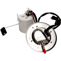 Mustang BBK  300LPH Fuel Pump Kit (99-00)