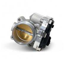 Mustang BBK Ecoboost 65mm Throttle Body (15-18)