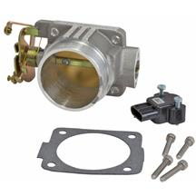 Mustang BBK  70mm Throttle Body Satin (96-04)