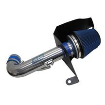 BBK Mustang Cold Air Intake Kit (11-14) GT 1768