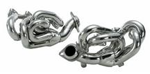 F-150 SVT Lightning Bassani Equal Length Headers Ceramic Coated (99-04)