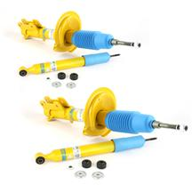 Mustang Bilstein  HD Series Shock & Strut Kit (05-10)