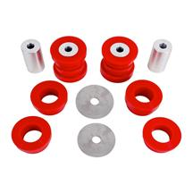 Mustang BMR IRS Cradle Polyurethane Bushing Kit (15-17)