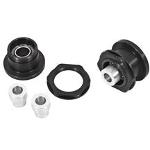 Mustang BMR Spherical Upper Axle Bushings (79-04)