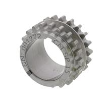 Mustang Boundary Crankshaft Gear Sprocket  (15-20) 5.0L/5.2L