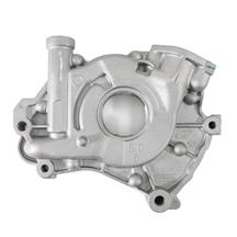 Mustang Ford Factory Oil Pump (11-17) 5.0