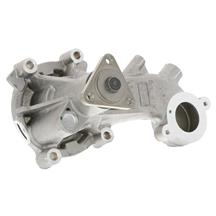 Mustang 3 Bolt Water Pump (12-19)