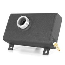 Mustang Canton Coolant Expansion Tank - Black (05-09)