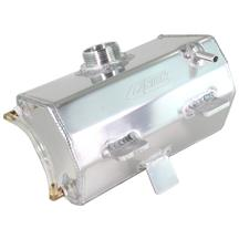 Mustang Canton Coolant Expansion Tank (15-19)