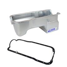 Mustang Canton Street / Strip Deep Sump Oil Pan Kit (79-95) 5.8L