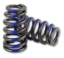 Mustang Comp Cams Beehive Valve Springs Set of 16 (96-04) 2V 4.6
