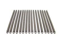 "Mustang Comp Cams High Energy Hardened Pushrods 5/16""  - Stock Length (85-95)"