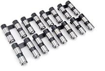 Mustang Comp Cams Retro-Fit Hydraulic Roller Lifters (79-95) 5.0/5.8