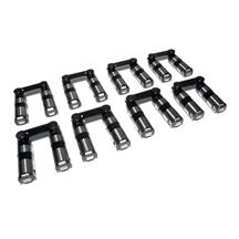 F-150 SVT Lightning Comp Cams Pro Magnum Hydraulic Roller Retro-Fit Lifters (93-95)