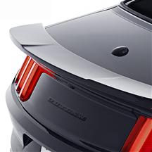 Mustang CDC Outlaw Rear Spoiler (15-18)
