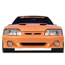 Cervini Mustang Stalker/Cobra Body Kit (91-93) Coupe/Convertible 9012 COUPE