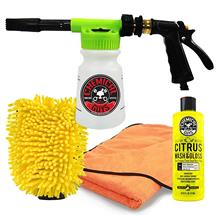 Chemical Guys Foam Cannon Car Wash Kit