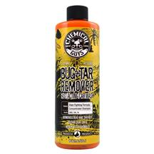 Chemical Guys Bug & Tar Heavy Duty Car Wash Shampoo