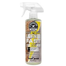Chemical Guys Lightning Fast Carpet & Upholstery Cleaner
