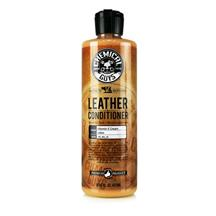 Chemical Guys Leather Conditioner 16 oz