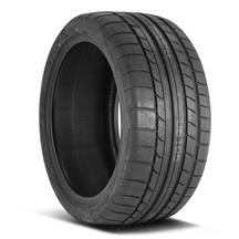 Cooper Zeon RS3-S Tire - 285/35/19