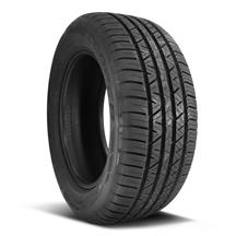 Cooper  Zeon RS3-G1 Tire - 225/55/16