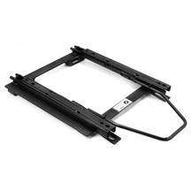 Mustang Corbeau Double Locking Seat Track (79-98)