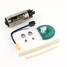 Deatsch Werks Mustang DW400 Series Fuel Pump Fitment Kit (15-20) GT/V6 9-403-1047