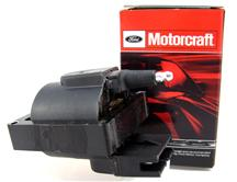Motorcraft Mustang Ignition Coil w/ EFI (84-95) 5.0 DG470