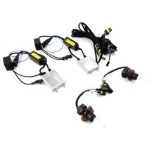 Mustang Diode Dynamics H13 HID Headlight Bulb Kit (05-12)